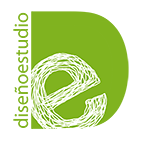 Diseño y Estudio Logo